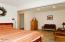 1340 Logsden Rd, Siletz, OR 97380 - Bedroom #4