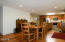 1340 Logsden Rd, Siletz, OR 97380 - Dining