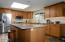 1340 Logsden Rd, Siletz, OR 97380 - Remodeled Kitchen