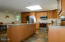 1340 Logsden Rd, Siletz, OR 97380 - Remodeled Kitchen