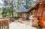 1340 Logsden Rd, Siletz, OR 97380 - Upper Deck