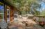 1340 Logsden Rd, Siletz, OR 97380 - Upper Deck