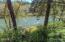 1340 Logsden Rd, Siletz, OR 97380 - Siletz River
