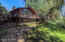 1340 Logsden Rd, Siletz, OR 97380 - River-front home