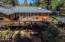 1340 Logsden Rd, Siletz, OR 97380 - Large Decks
