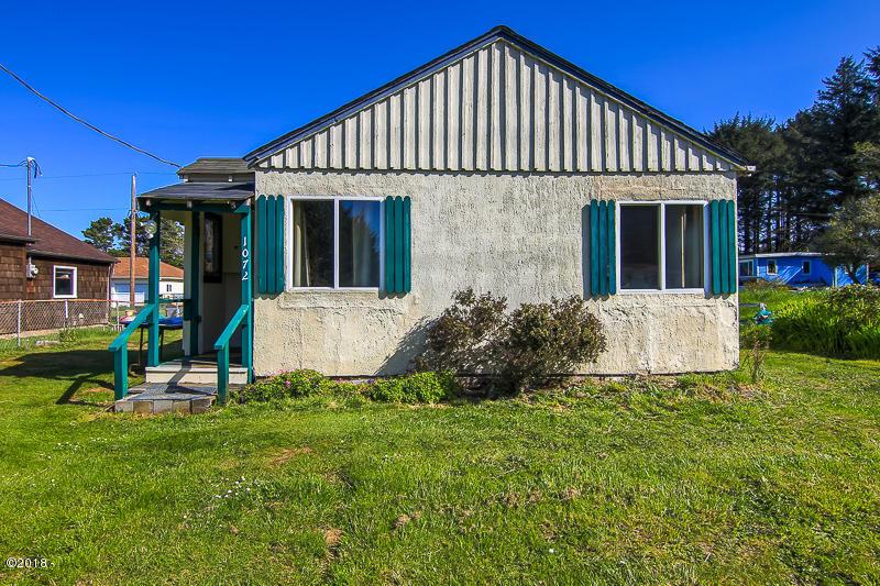 1072 SW Seabrook Ln, Waldport, OR 97394 - Seabrook Ln 01