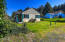 1072 SW Seabrook Ln, Waldport, OR 97394 - Seabrook Ln 02