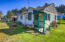 1072 SW Seabrook Ln, Waldport, OR 97394 - Seabrook Ln 03