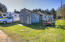 1072 SW Seabrook Ln, Waldport, OR 97394 - Seabrook Ln 04