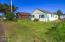 1072 SW Seabrook Ln, Waldport, OR 97394 - Seabrook Ln 05