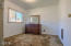 1072 SW Seabrook Ln, Waldport, OR 97394 - Seabrook Ln 13