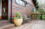 1340 Logsden Rd, Siletz, OR 97380 - Front Porch