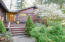 1340 Logsden Rd, Siletz, OR 97380 - Front of home