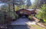 1340 Logsden Rd, Siletz, OR 97380 - 1340 Logsden Road