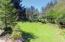 1340 Logsden Rd, Siletz, OR 97380 - Front Yard