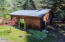 1340 Logsden Rd, Siletz, OR 97380 - Garage/Shop