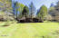 1340 Logsden Rd, Siletz, OR 97380 - RV/Hay barn