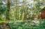 1340 Logsden Rd, Siletz, OR 97380 - Gazebo