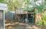 1340 Logsden Rd, Siletz, OR 97380 - Chicken coop?