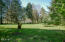1340 Logsden Rd, Siletz, OR 97380 - Yard