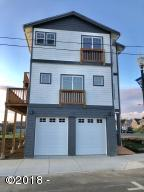 700 NW Olive St, Newport, OR 97365 - 5D79D098-5165-4A15-9DAC-BB543C6CAE65