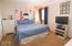 6519 NE Mast Ave, Lincoln City, OR 97367 - Lower level Bedrm