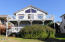 6519 NE Mast Ave, Lincoln City, OR 97367 - West Side