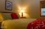 33000 Cape Kiwanda Unit 1, Wk 36, Pacific City, OR 97135 - Bedroom