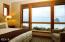 33000 Cape Kiwanda Unit 1, Wk 36, Pacific City, OR 97135 - Oceanfront Bedroom