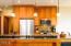 33000 Cape Kiwanda Unit 1, Wk 36, Pacific City, OR 97135 - Kitchen