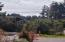 1905 NW Pine Crest Way, Waldport, OR 97394 - ocean view from driveway