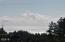 1905 NW Pine Crest Way, Waldport, OR 97394 - 20180428_161033_HDR