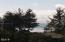 1905 NW Pine Crest Way, Waldport, OR 97394 - Nice wide ocean view see waves