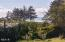 1905 NW Pine Crest Way, Waldport, OR 97394 - Outside front yard views
