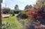 1905 NW Pine Crest Way, Waldport, OR 97394 - Private front deck