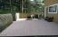 1905 NW Pine Crest Way, Waldport, OR 97394 - Outside large deck