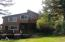 1905 NW Pine Crest Way, Waldport, OR 97394 - two decks fantastic setting