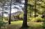 1905 NW Pine Crest Way, Waldport, OR 97394 - Park like setting
