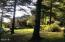 1905 NW Pine Crest Way, Waldport, OR 97394 - Wow