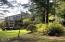 1905 NW Pine Crest Way, Waldport, OR 97394 - Park setting goes on and on