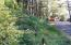 1905 NW Pine Crest Way, Waldport, OR 97394 - taken from one corner on street