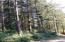 1905 NW Pine Crest Way, Waldport, OR 97394 - street frontage view
