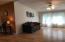 355 NW 55th St, Newport, OR 97365 - IMG_1676