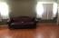 721 SE Port Ave, Lincoln City, OR 97367 - 1ST LIVING ROOM