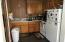 721 SE Port Ave, Lincoln City, OR 97367 - 2ND KITCHEN
