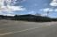 721 SE Port Ave, Lincoln City, OR 97367 - MALL
