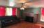 721 SE Port Ave, Lincoln City, OR 97367 - LIVING ROOM