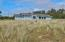 1005 NW Bayshore Dr, Waldport, OR 97394 - Side of House