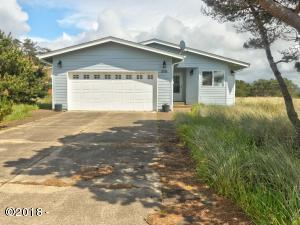 1005 NW Bayshore Dr, Waldport, OR 97394 - IMG_9305_6_7