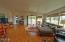 1005 NW Bayshore Dr, Waldport, OR 97394 - Living Room